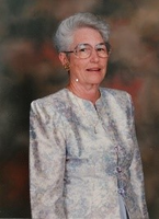 Lois  Conklin