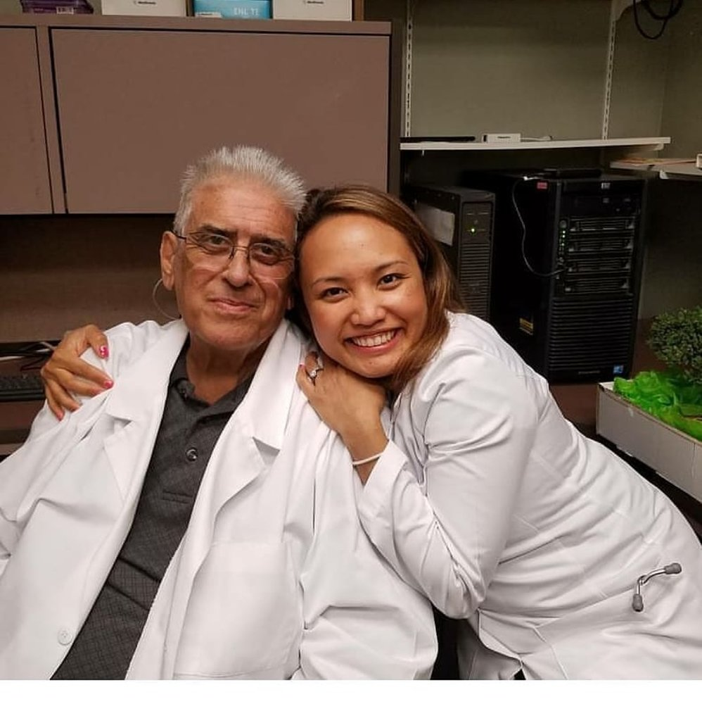 Contributions to the tribute of Anthony V  Raffaelli, MD